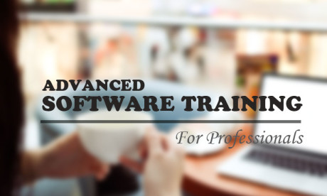 softwaretraining